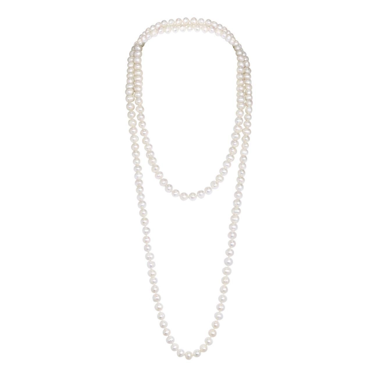Nur-Big-Pearl-Necklace_-_NU0019_F_2