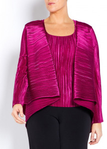 mashiah-fuchsia-party-twinset