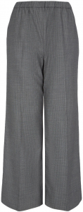 marina-rinaldi-silk-blend-pull-on-palazzo-trouser